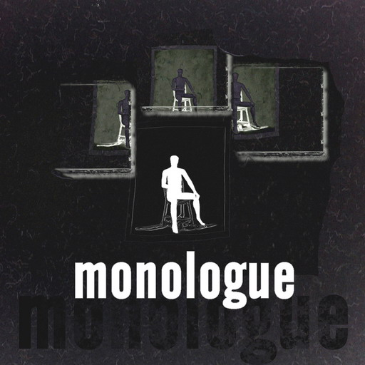free 8 minute teen monologues. The classwork due on 2/8/11 is to prepare a 1 ...